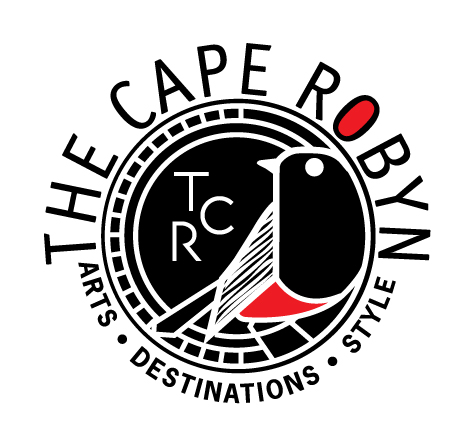 donate to The Cape Robyn