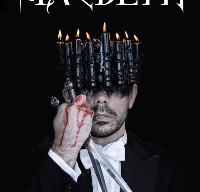 Review: MACBETH, Theatre On The Bay