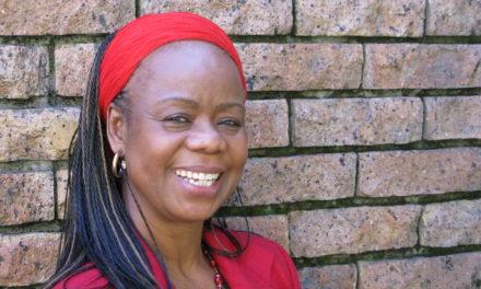 Biography/memoir/theatre/South Africa/Apartheid/Black Artists Matter: Thembi Mtshali-Jones: Theatre Road – My Story as told to Sindiwe Magona