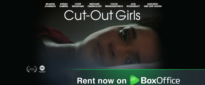 Download: Cut-Out Girls, the film