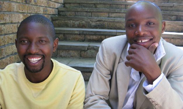 Tribute: Sisa Makaula, arts activist Delft, Cape Town