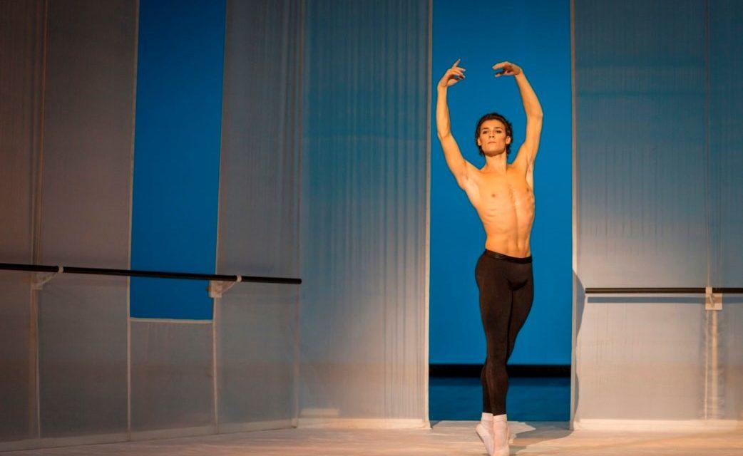 Free downloads: dance films, doccies in Covid-19