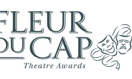 Theatre awards: FDC 2020 online, Cape Town