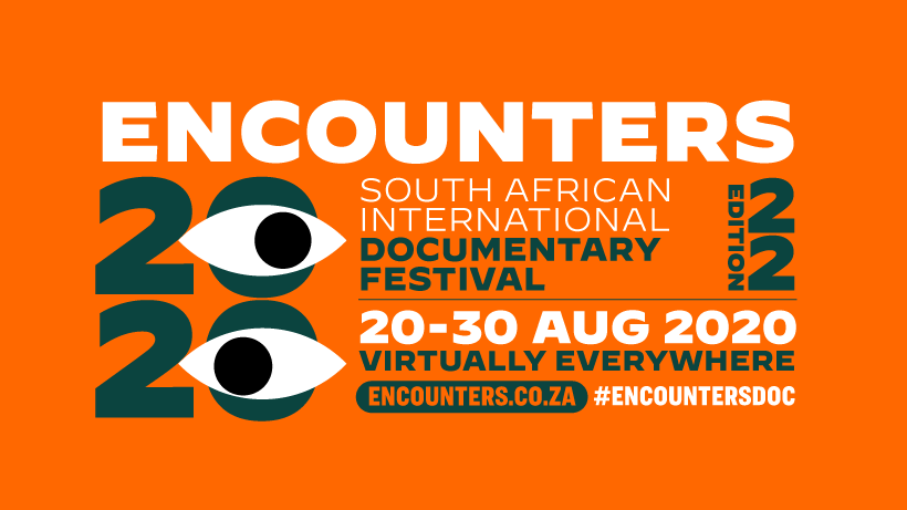 Cinema: Bookings open for Encounters Documentary Festival 2020