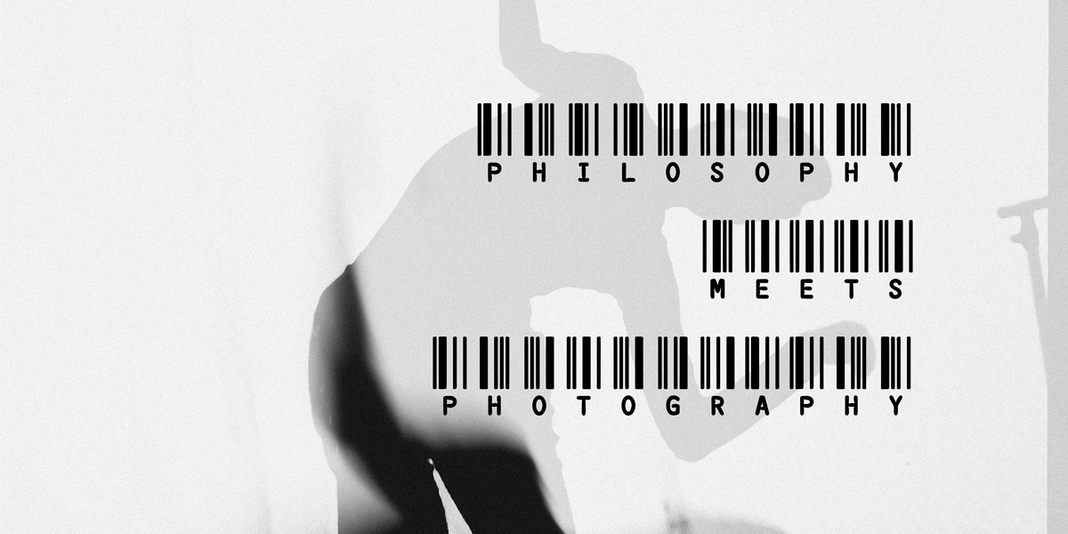 Sponsored: Jordi Cervera, From Philosophy to Art and Photography
