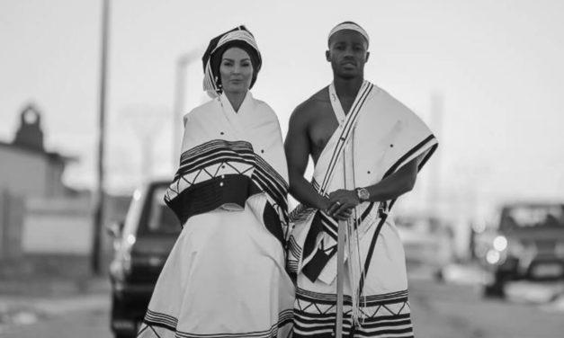 Review: Blend, Ashleigh da Silva, documentary, South Africa