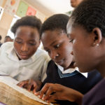 Books: READ Educational Trust – International Literacy Day