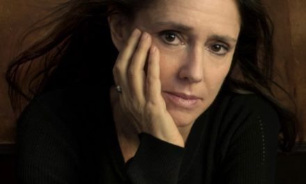 Design: Julie Taymor will be at Open Design Afrika 2020
