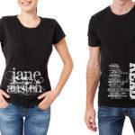 Shopping: Festive season at READ online shop