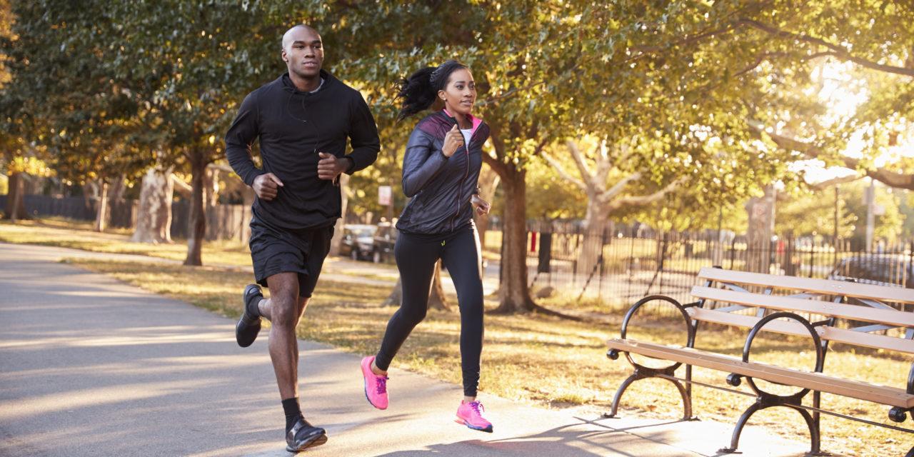 Good health: Magnesium & Vitamin B