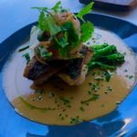 Food review: Bistro Sixteen82, Cape Town, December 2020