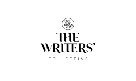 Theatre alert: Exciting new writers' collective launched in SA, Jan 2021