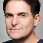 In The Limelight: Leon Clingman talks about his theatre journey