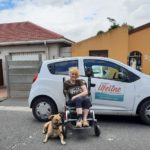 Community: Animal Lifeline, Cape Town