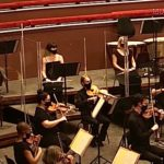 Review philharmonic: CPO Summer Cyber Symphony series 2021, concert 1