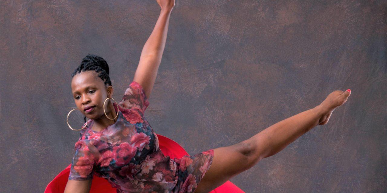 Dance live: Flatfoot Dance Co, Durban Botanic Gardens, April 2021
