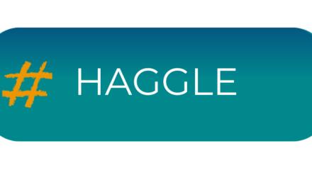 Travel: Haggle on Bid on Travel, SA auction portal