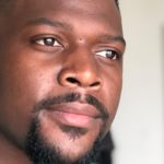 Theatre interview: Elvis Sibeko on taking Dance Can Dance from album to stage