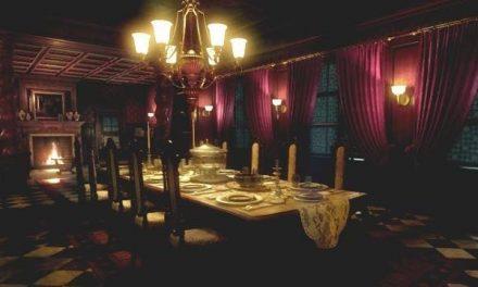 Play review: Butlers and Bridesmaids (radio play) wins Ovation Award at NAF 2021