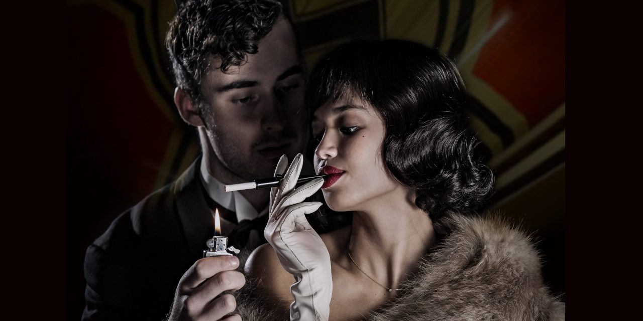 Theatre: LAMTA stages Mephisto in Cape Town, directed by Chris Weare, 2021